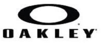 Oakley Sun